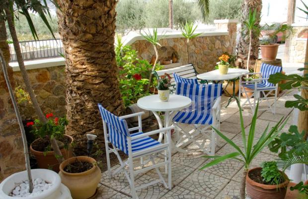 фото отеля Zeus изображение №17