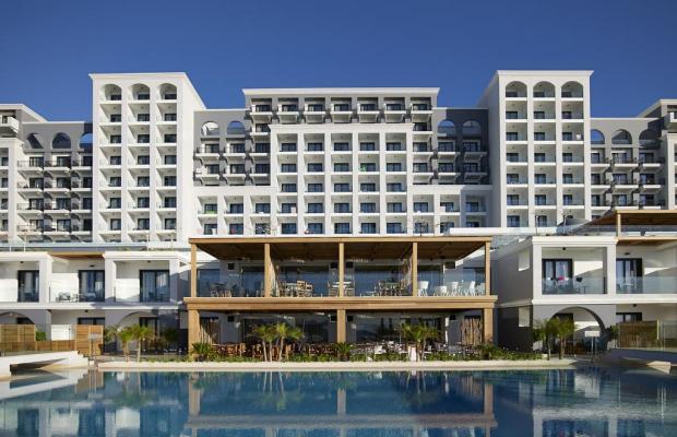 фото отеля Mitsis Alila Exclusive Resort & Spa изображение №1