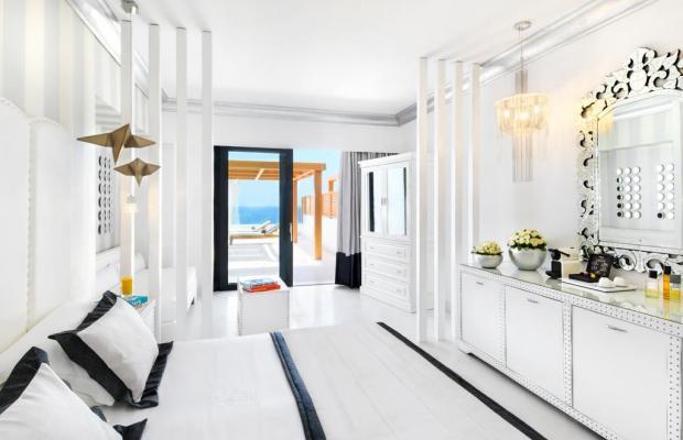 фотографии отеля Mitsis Alila Exclusive Resort & Spa изображение №27
