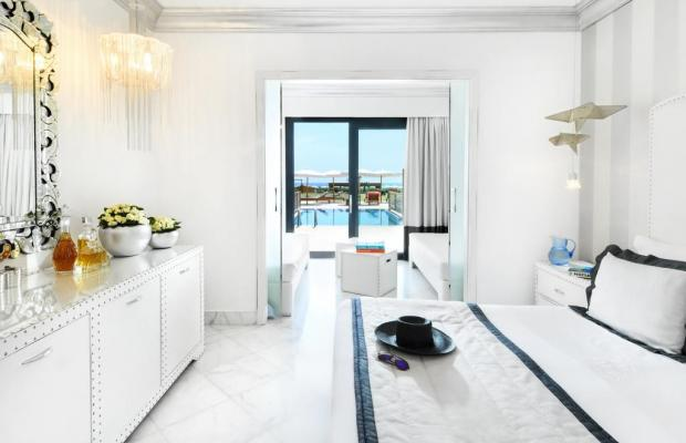 фотографии Mitsis Alila Exclusive Resort & Spa изображение №24