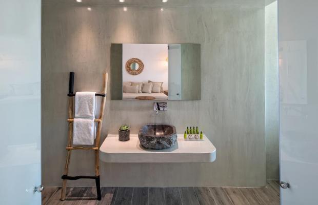 фото Casa Vitae Suites (ех. Golden Sun) изображение №26