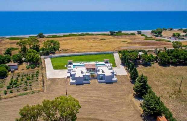 фото Villas Greatland изображение №6