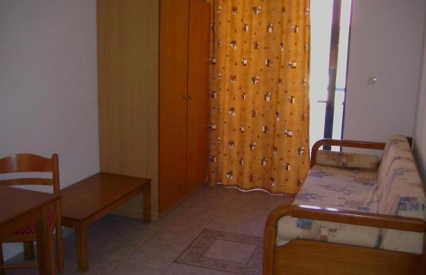 фото отеля Stegna Star изображение №17