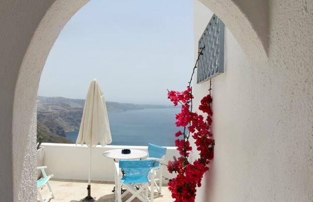 фотографии Irini's Villas изображение №4