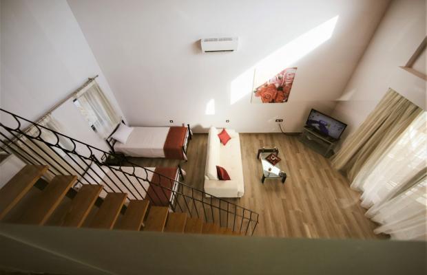 фото отеля Estrella изображение №17