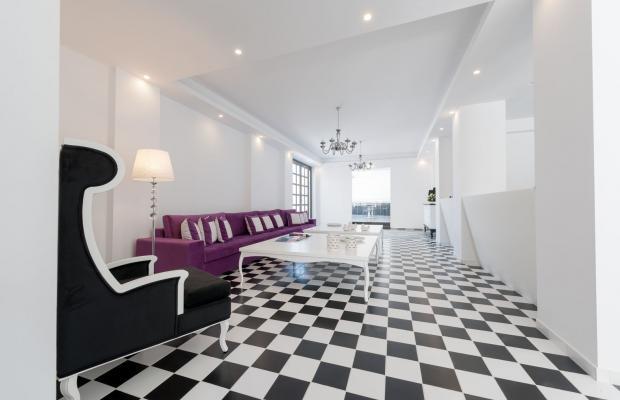 фото отеля Crown Suites (ex. Orion Star) изображение №21