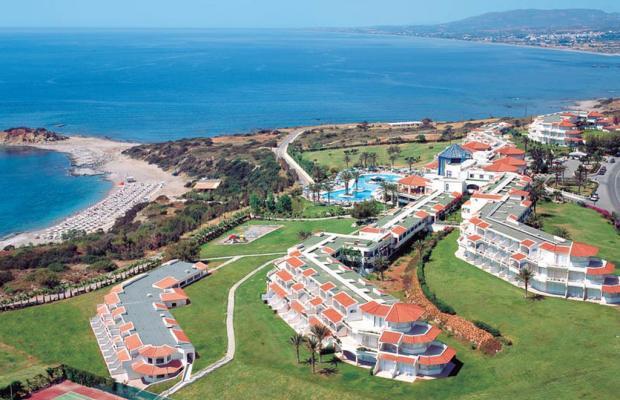 фото отеля Rodos Princess Beach изображение №45