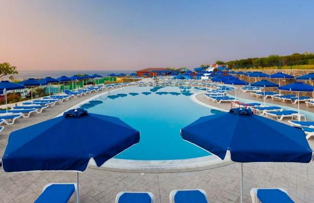 фото отеля Rodos Princess Beach изображение №5