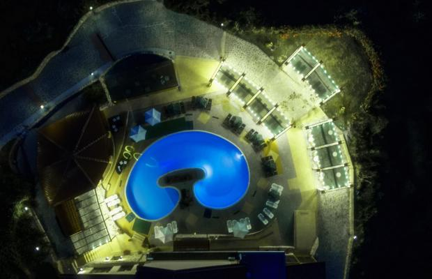 фото отеля Loggas изображение №21