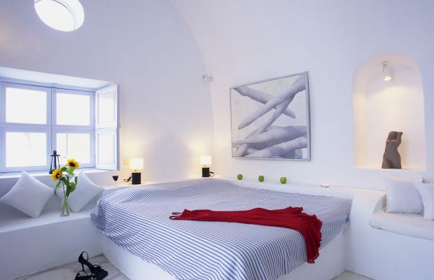 фото Residence Suites изображение №30