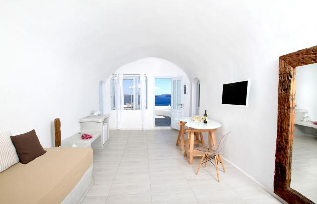 фотографии отеля Residence Suites изображение №27