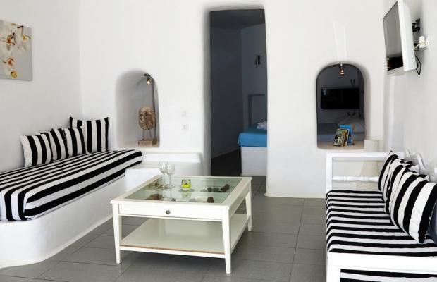 фото Residence Suites изображение №10