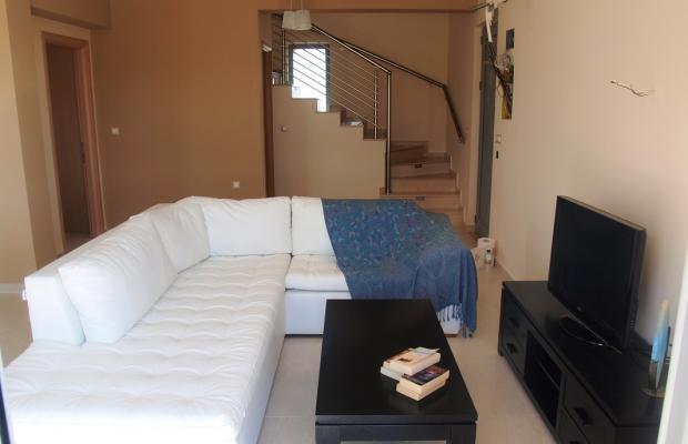 фото отеля Sevimar Villas изображение №33