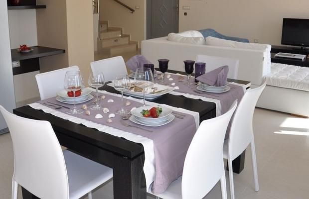 фото отеля Sevimar Villas изображение №29