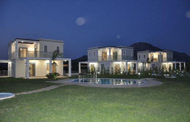 фотографии Sevimar Villas изображение №28