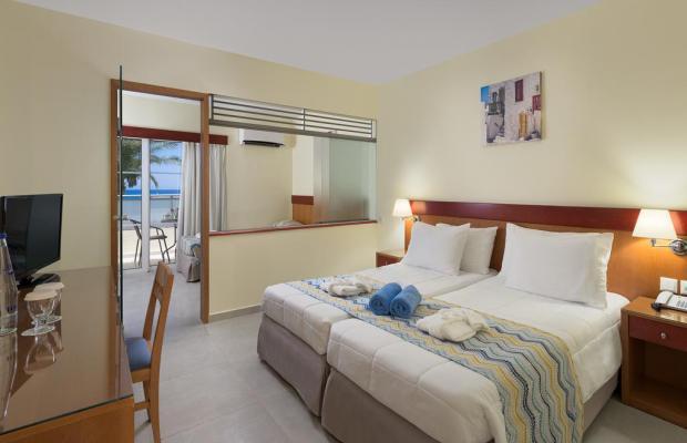фотографии отеля Avra Beach Resort Hotel & Bungalows изображение №19