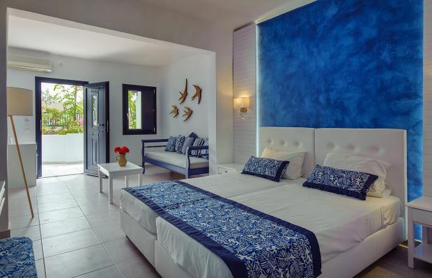 фотографии отеля Rivari изображение №27