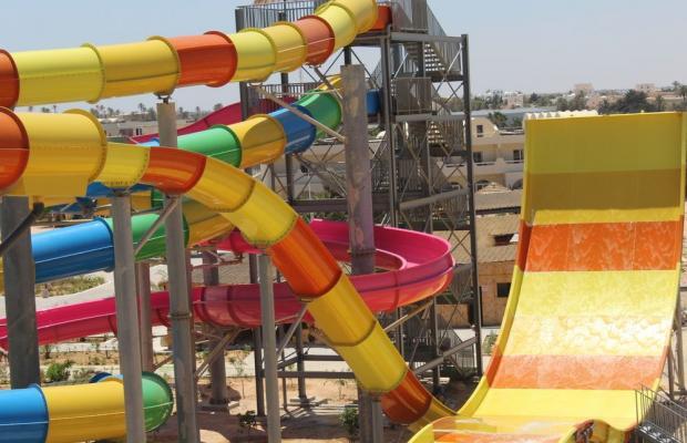 фотографии отеля SunConnect Djerba Aqua Resort (ex. Miramar Djerba Palace; Cesar Thalasso Les Charmes) изображение №63