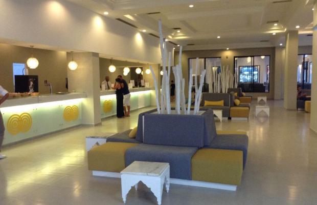 фотографии SunConnect Djerba Aqua Resort (ex. Miramar Djerba Palace; Cesar Thalasso Les Charmes) изображение №60