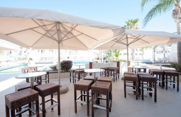 фото Tsokkos Holiday Hotel Apartments изображение №14