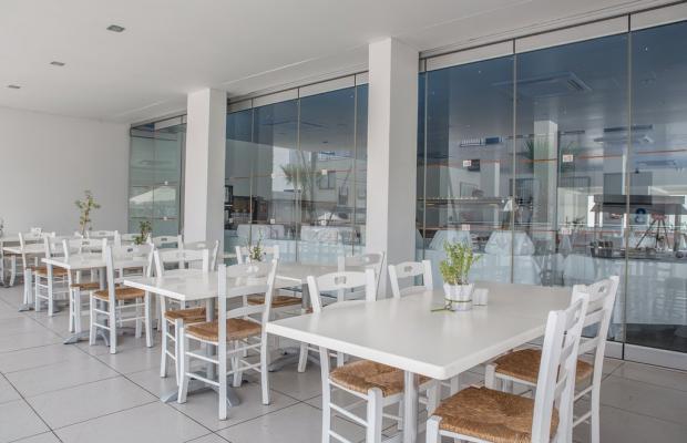 фотографии отеля Tsokkos Holiday Hotel Apartments изображение №7
