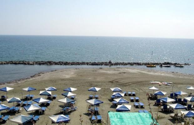 фото отеля Faros Holiday Village изображение №5