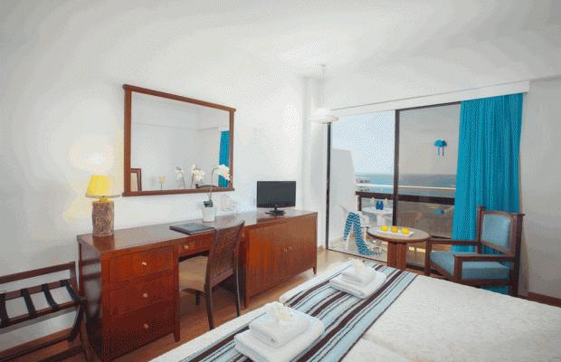 фото Cyprotel Florida (ex. Florida Beach Hotel) изображение №50