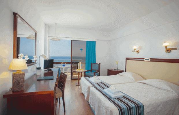 фотографии Cyprotel Florida (ex. Florida Beach Hotel) изображение №48