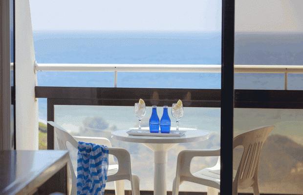 фото отеля Cyprotel Florida (ex. Florida Beach Hotel) изображение №37