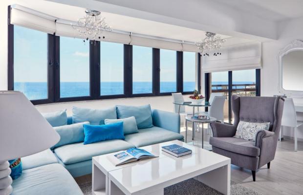 фото отеля Atlantica Golden Beach изображение №17