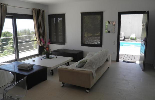 фото Golden King Luxurious Resort Skiathos изображение №38