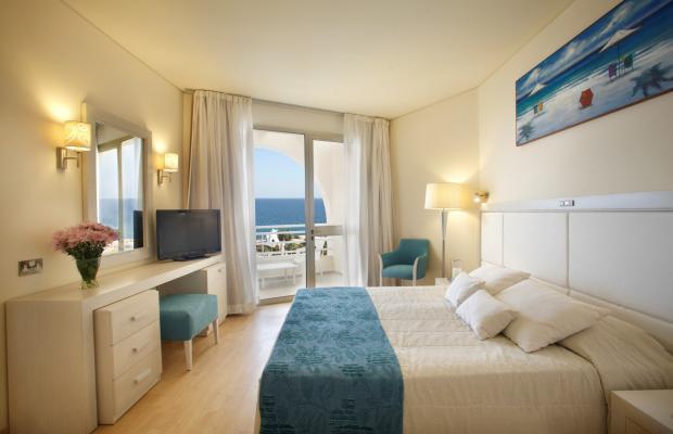 фото Golden Coast Beach Hotel изображение №46