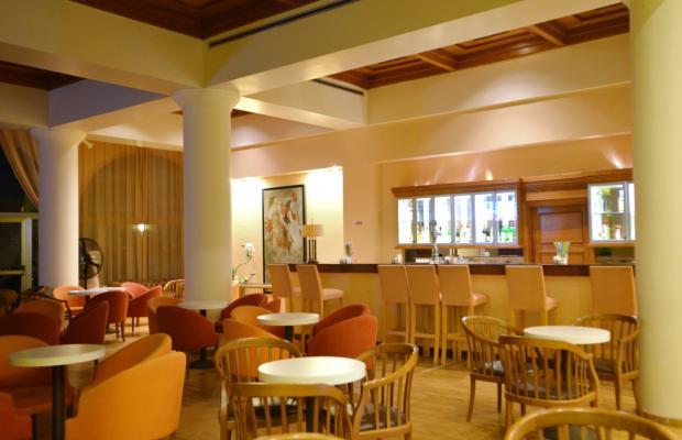 фото Golden Coast Beach Hotel изображение №42