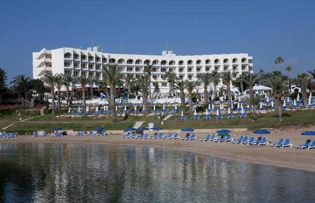 фото отеля Golden Coast Beach Hotel изображение №37