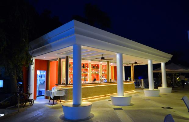 фото отеля Golden Coast Beach Hotel изображение №13