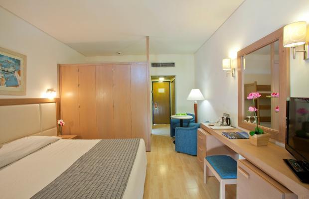 фотографии Golden Coast Beach Hotel изображение №8