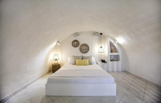 фотографии Privee Santorini (ех. Lonja) изображение №40