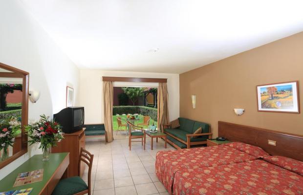 фотографии отеля Marismare Panas Holiday Village изображение №7