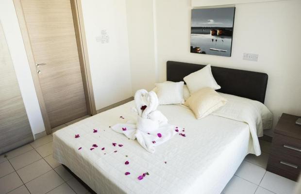 фотографии отеля Club St. George Resort изображение №15