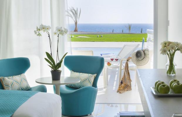 фото Tsokkos King Evelthon Beach Hotel & Resort изображение №6