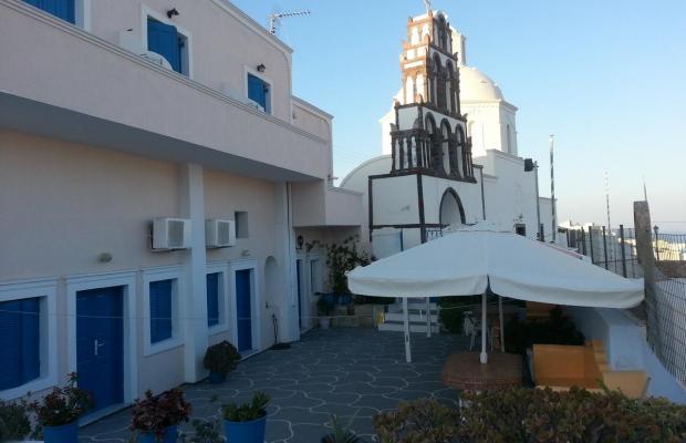 фото отеля Villa Pavlina изображение №13
