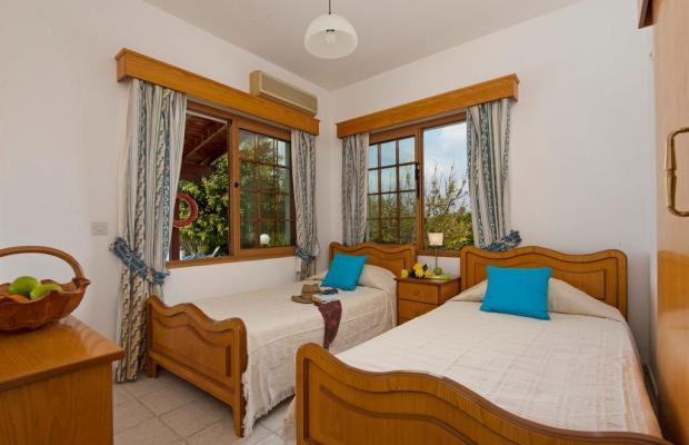 фотографии отеля Panareti Coral Bay Resort изображение №3