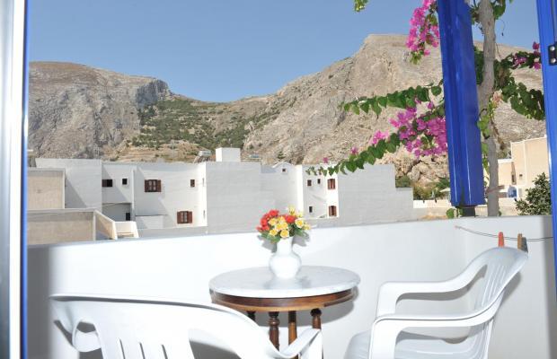 фото отеля Proteas изображение №17