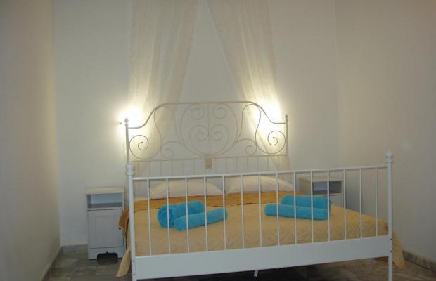 фото отеля Kavourakia изображение №5
