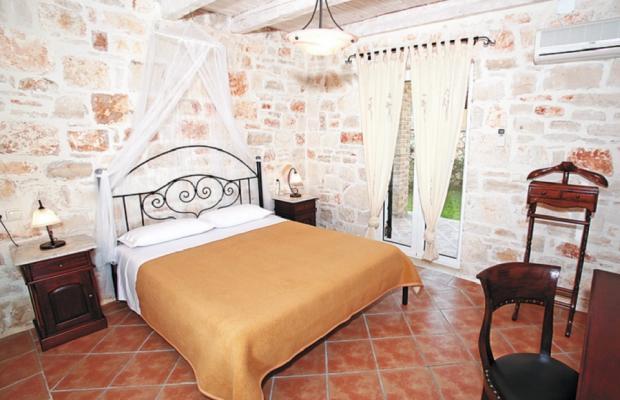 фото отеля Rizolia Villas изображение №5