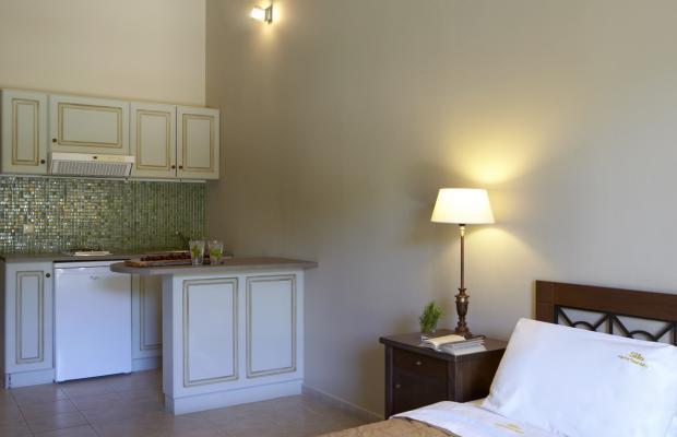 фото Silo Hotel Apartments изображение №94