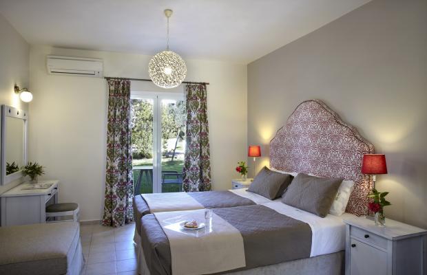 фотографии отеля Silo Hotel Apartments изображение №7