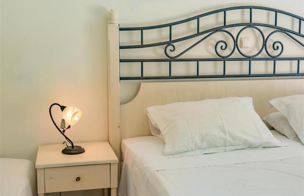 фотографии Sotiris Studios & Apartments изображение №68