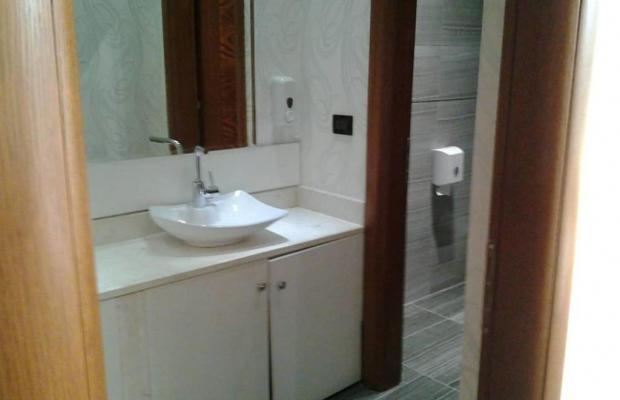 фото отеля Vila Lule изображение №17