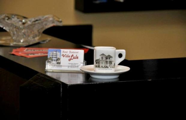 фото отеля Vila Lule изображение №5